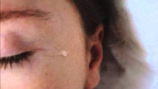 Carla Marrison-Dejenme llorar
