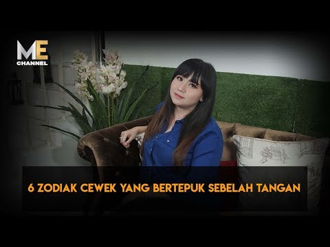 Download Video 6 ZODIAK CEWEK