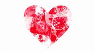 Feint - Clockwork Hearts (Dom Watts Remix)