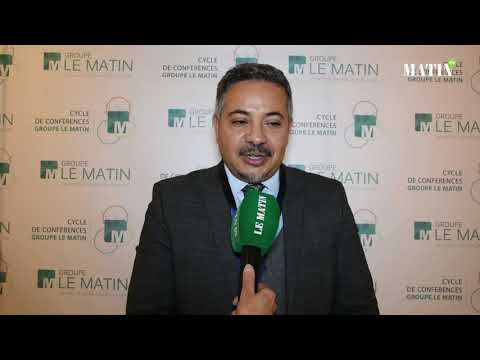 Video : Matinale Amnistie fiscale: Déclaration de Ahmed Chahbi, expert-comptable