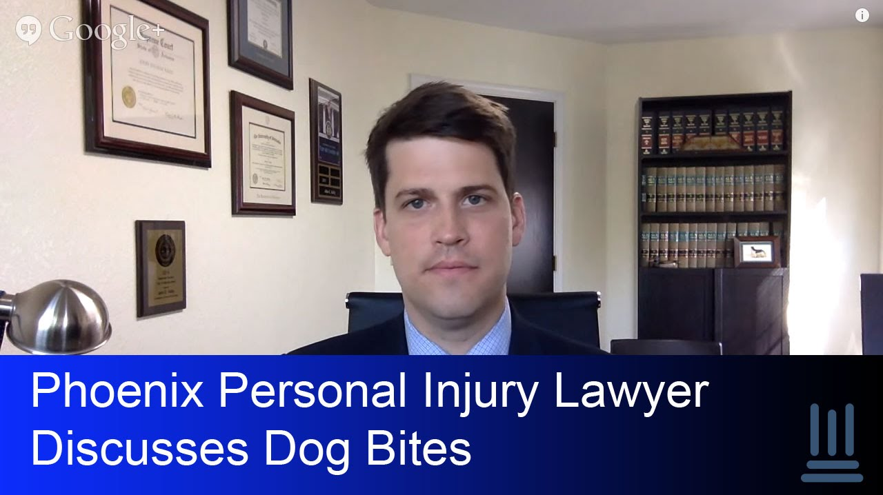 Back Injury Lawyer Olean NY