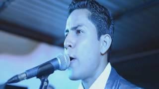 Orquesta La Formula Original - Corazon Tun Tun (Video Live HD)