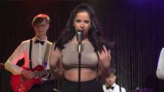 Cover band Colibri & Виктория Шейко