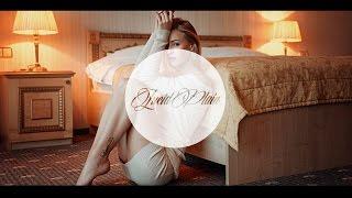 Lou - Prisimink (feat. Vaiva)
