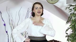 Alina Darap - Padurar cu pusca franta