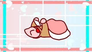 Hot chocolate //meme//FlipaClip//20k!!!♡