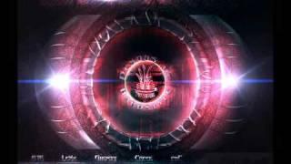 DJ Zany & Mc DV8-Fever  Z-Production