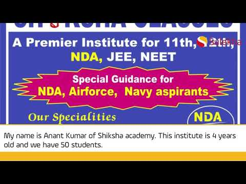 Top 10 IB Maths Tutors in Pune, Teachers, Tuition Centres   Sulekha Pune