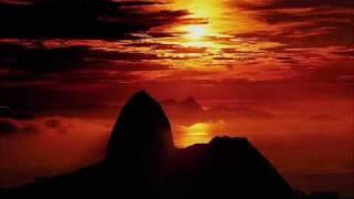 Roberto Carlos: As canções que você fez pra mim