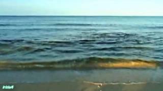 Belinda - Gaia (Videoclip No Oficial) [HD]