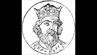 King Alfred's War Song