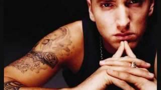 Eminem - The Warning (Mariah Carey Diss) With Lyrics In Description.