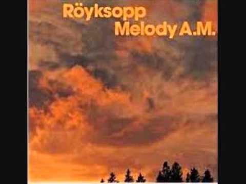 royksopp-remind-me-melody-am-2001-hyuga098