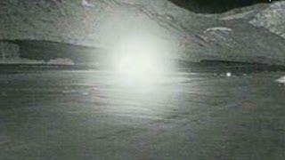 New video of deadly Aspen plane crash