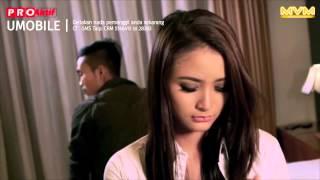Yank Mulia - Bualan ( official musik video ) width=