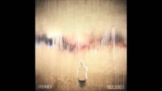 06 Reina de Saba -  Kinda Sadness -  Cheb Rubën -  Entik Records