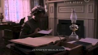 Jennifer Beals - A House Divided