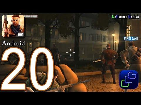 War thunder game apk offline mod menu « Air combat games