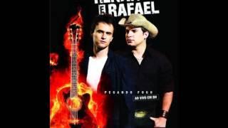 Renan e Rafael - Por voce