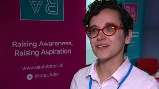 Dr Sara Felix