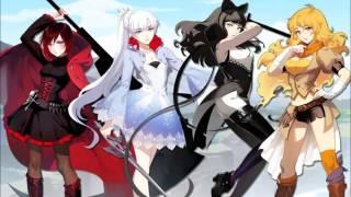 RWBY: Die (Smooth Trap Remix) | Anime Shit | @RetroHeaven01 #HatsuneHeaven #VT16
