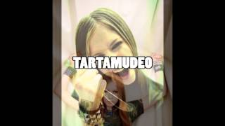 Avril Lavigne - things i'll never say (subtitulada en español)