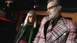 George Michael - I'm Never Gonna Dance Again