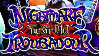 Yu-Gi-Oh! NIghtmare Troubadour - Expert Cup Duel [2018 Remastered]