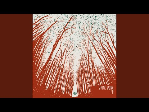 To Lost Love Feat Nicholas Chim de Jaime Wong Letra y Video