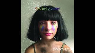 Sia - The Greatest (Official Backing Vocal Stem)