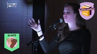 """Sierra DeMulder - """"To Michelle Bachmann"""" (WoWPS 2013)"""