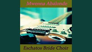 Mwenna Abalonde