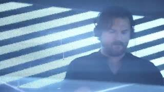 Solomun live The Club Milano