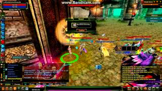 Knight Online 60x Black Treasure Chest ( Gordion ) Black Kutu Kırdırma