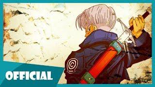 Rap về Trunks (Dragon Ball - 5) - Phan Ann