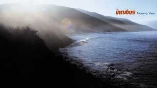 Incubus - Wish You Were Here (Legendado)