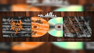 9- Me hablaron de ti //Mc Diller + stilo beat