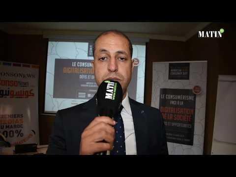 Video : Le Moroccan Consumer Day revient pour une 2e édition et annonce des nouveautés