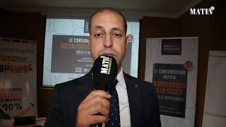 Le Moroccan Consumer Day revient pour une 2e édition et annonce des nouveautés