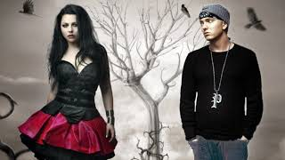 Eminem & Evanescence - Immortal (2017)