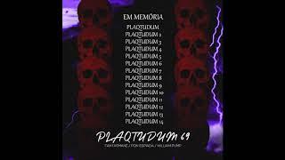 AIDES CREW - PLAQTUDUM 69 (Official Audio)