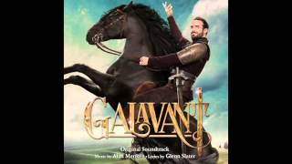 Galavant - This Is My Moment (In The Sun)
