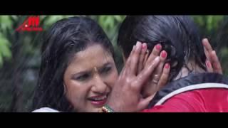 """""""बरसात में"""" Barsaat Mein II Hathiyaar II Bhojpuri Barsaat Songs II Bhojpuri Hot Songs width="""