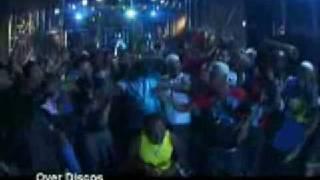 Mc Marcinho - Glamurosa (Rainha Do Funk)