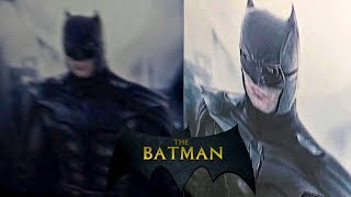 Image result for The Batman 2021