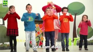 SUMA - Música Bé á Bá