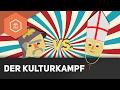 kulturkampf/