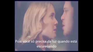 Passenger - Let he go (tradução)