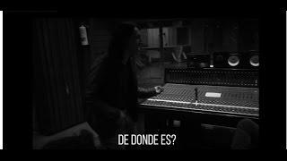 DE DONDE ES - SAN MIGUELITO (LYRIC VIDEO)