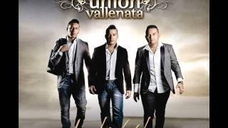 Union Vallenata - Te Extraño